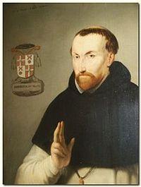 Godfried van Mierlo - bishop of Haarlem.jpg