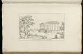 Goetghebuer - 1827 - Choix des monuments - 062 Chateau Brockhuysen Amerongen.jpg