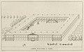 Goetghebuer - 1827 - Choix des monuments - 064 Caserne infanterie Ypres.jpg