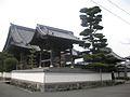Gokashokawanami-cho Fukuo-ji 1.jpg