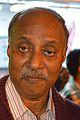 Golam Mustafa - Kolkata 2014-02-01 8244.JPG