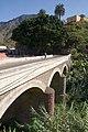 Gomera bridge A.jpg