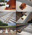 Good Rail - photostory - Flickr - faxepl.jpg