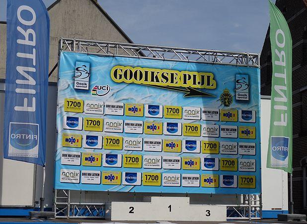 Gooik - Gooikse Pijl, 28 september 2014 (A2).JPG