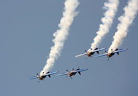 Goraszka 2010 Flying Bulls Aerobatic Team (4).jpg