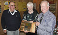 Gordon & Carolyn McCulloch- Community Builder Award 2012 (14096320395).jpg