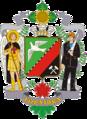 Gorlivka gerb.png