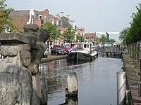Gorredijk brug 04.JPG