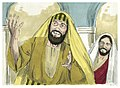 Gospel of Luke Chapter 6-12 (Bible Illustrations by Sweet Media).jpg