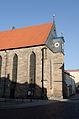 Gotha, Augustinerkirche und Klostergebäude, 007.jpg