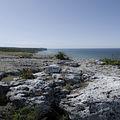 Gotland, Sweden (6171680026).jpg