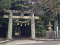 Gotoh hachiman-shrine-20150418-01.png