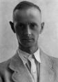 Gottfried Dauner.png