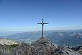 Gottvaterspitze Gipfelkreuz.JPG