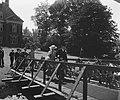 Gouden huwelijksfeest van Philips, Bestanddeelnr 902-7878.jpg