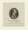 Governor (sic) Morris, member of Congress (NYPL b12349194-420161).tif