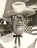 Governor Jack R. Gage.jpg