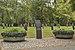 Gräberfeld der 766 Kriegstoten verschiedener Nationen (Ostfriedhof Leipzig).jpg