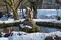 Grünburg Schmiedleithen Brunnen.jpg
