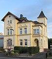 Gründerzeitliche Villa - Eschwege Niederhoner Straße - panoramio.jpg