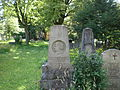 Grab con Cyrill Kistler auf dem Kapellenfriedhof.jpg