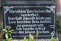 Grab von Peter Feierabend in Alsenborn Inschrift.jpg