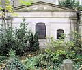 Grabstätte Stubenrauchstraße 43–45 (Fried) Johannes Bolle.jpg