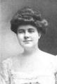 GraceGallatinThompsonSeton1907.tif