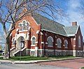 Grace Evangelical Lutheran Church 2.jpg