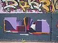 Graffiti an die Saar Bild 3.JPG