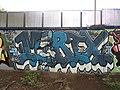 Graffiti in Rome - panoramio (68).jpg