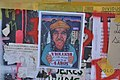 Grafiti estallido 08.jpg