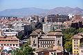 Granada 2015 10 22 2301 (26018835196).jpg