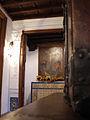 Granada carmen de santa ines capilla.jpg