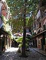 Grand Bazaar Istanbul 2007.jpg