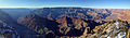 Grand Canyon December 2013 3.JPG
