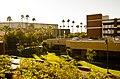 Grand Canyon University, Phoenix, Arizona - panoramio (59).jpg