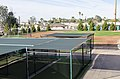 Grand Canyon University Baseball Field, 3300 W Camelback Rd, Phoenix, AZ 85017 - panoramio (16).jpg