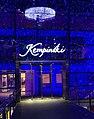 Grand Hôtel Kempinski Genève - entrée.jpg