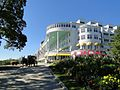 Grand Hotel, Mackinac Island, MI.jpg