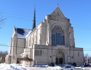 Roman Catholic Diocese of Grand Island diocese of the Catholic Church in the United States