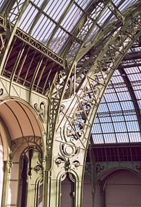 Grand hotel de paris 1971 eng dubbed - 5 7