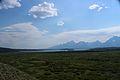 Grand Teton & Jackson Lake 16.JPG