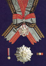Grand order of King Tomislav.jpg