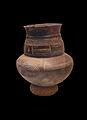 Grande poterie en terre cuite Songye-Musée royal de l'Afrique centrale.jpg