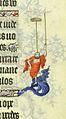 Grandes Heures de Jean de Berry Fol. 108r - grotesque-2.jpg