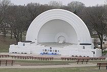 Grandview Park Music Pavilion 2.JPG
