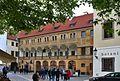 Granovský palác 5.jpg