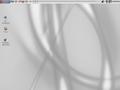 Granular-1-kde-desktop.png