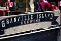 Granville Island Brewing (699765240).jpg